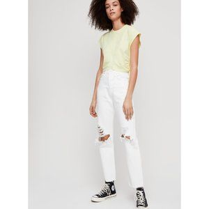 Agolde 90's Loose Fit Jean